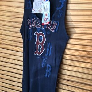 Boston Red Sox Official Merchandise